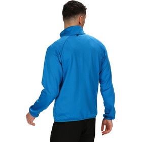 Regatta Sacramento VI 3in1 Jacket Men imperial blue/nightfall navy/brunswick blue